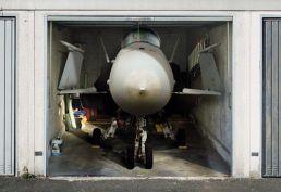 garagedoor03