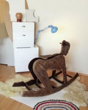 pony-girl-rocking-horse-448x560