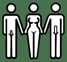 cuckold-symbol