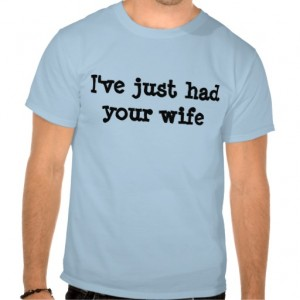 ive_just_had_your_wife_cuckold_bull_mens_t_shirt-r2f4dc90377944a7a9aac538a36939837_804g5_512-300x300