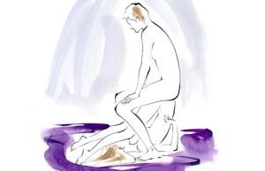 sex-position-butter-churner
