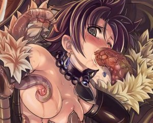 anime-tentacles-9