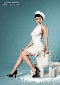 Coca-Cola-Fairlife-milk-sexist-ads (2)