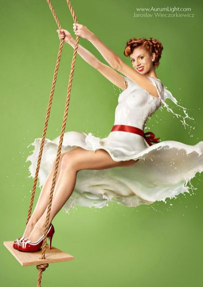 Cocal-Cola-Fairlife-milk-sexist-ads (1)