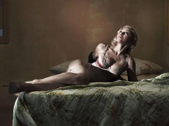 Madonna 04