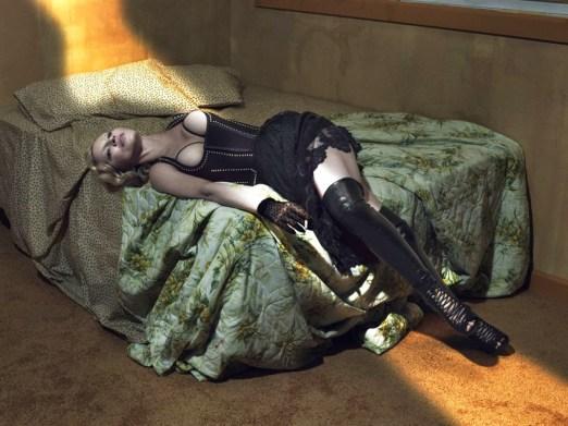 Madonna 07