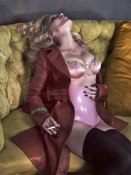 Madonna 13