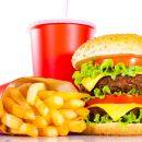 5851279-fastfood