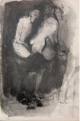 Histoire-d-O-illustration-Leonor-Fini-42