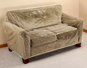 clearcouchcover
