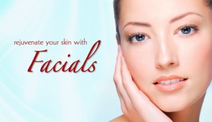 facials-new