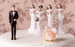 polygamy_1318313c(6)