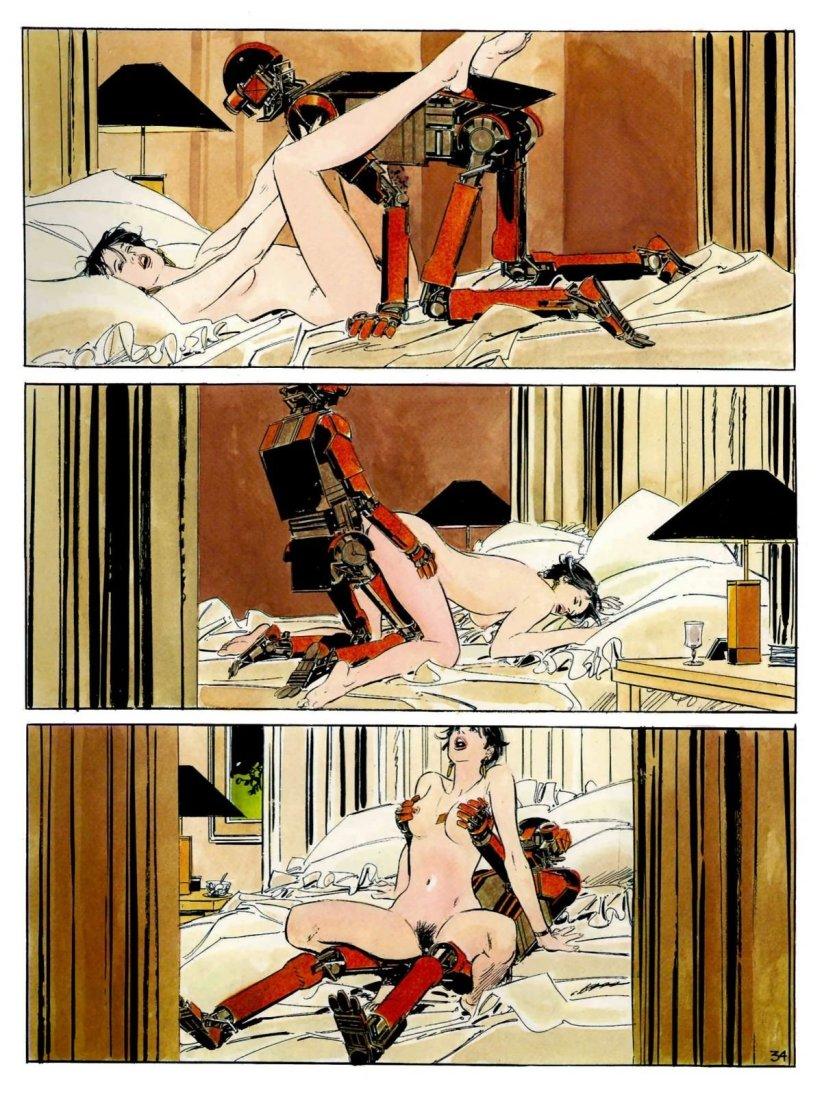 robot-sex-panels