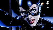 Catwoman-catwoman-selina-kyle-8972369-1050-598