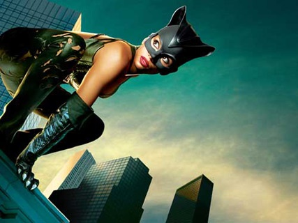 Catwoman_(Halle_Berry)_6