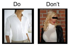 final-white-bra-do-dont