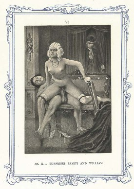 Fanny-Hill-dessin-illustration-erotique-edouard-henri-avril-2