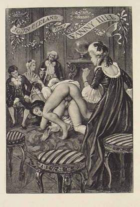 Fanny-Hill-dessin-illustration-erotique-franz-von-bayros-10