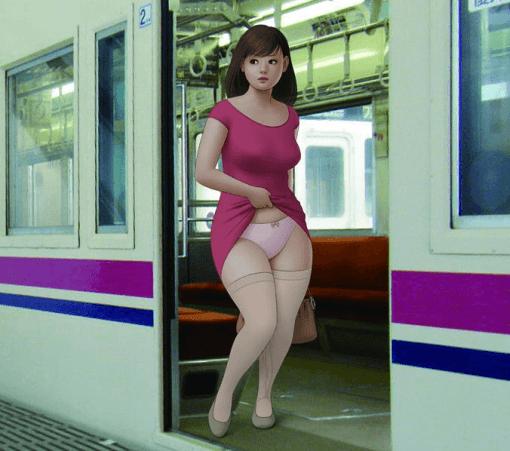 omorashi6