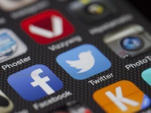 Twitter worstelt met porno