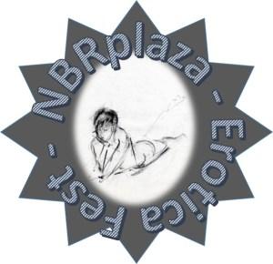 De winnaars van NBRplaza's Hete Zomer Erotica Fest 2015 zijn bekend