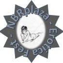 Deze afbeelding heeft een leeg alt-attribuut; de bestandsnaam is NBRplazaEFbutton-130x130.jpg