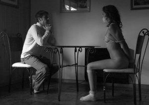 Zoet – een erotisch verhaal voor THEWA