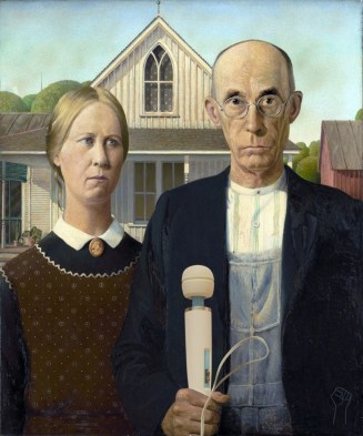 American-Hitachi-by-Grant-Wood-852x1024