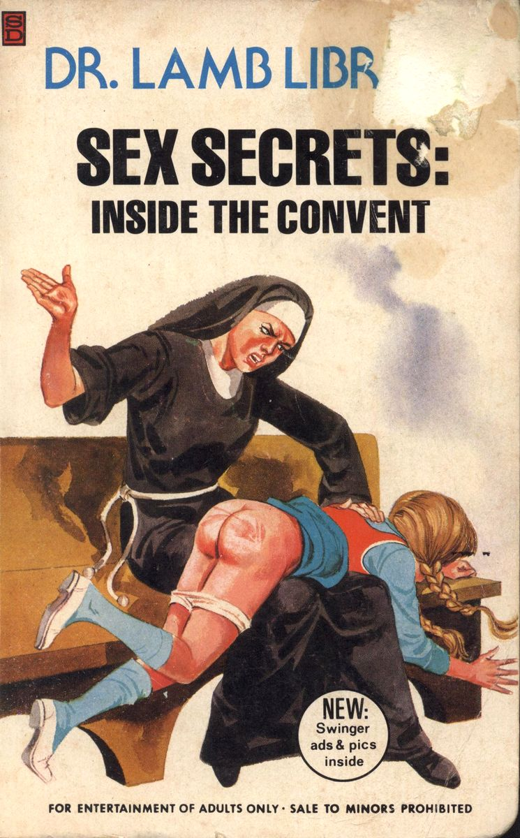ll-106-sex-secrets---inside-the-convent-by-unknown-eb
