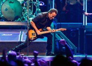 Wat Bruce Springsteen en XHamster gemeen hebben