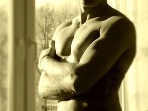 De mannengebruiksaanwijzing: een quick reference voor vrouwen