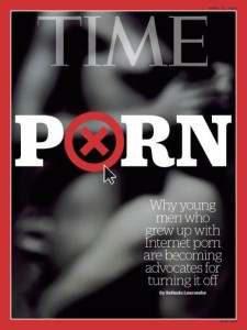TIMEporncover