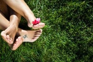 Tuinieren en seks