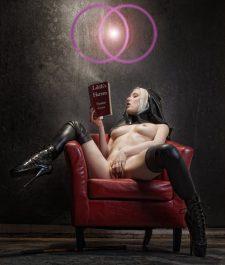 goetia_girls_succubus_nightgaunt_nun_art_muse_genie_of_faustus_crow