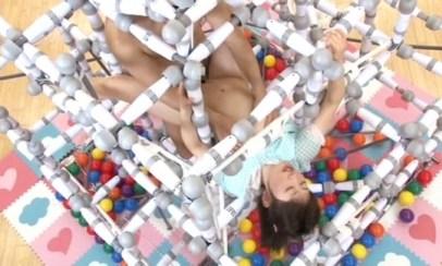 japan-av-porn-jungle-gym-playground-10