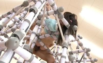 japan-av-porn-jungle-gym-playground-8