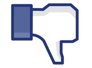 rs_560x415-150415104200-560-facebook-dislike-button-jw-41515