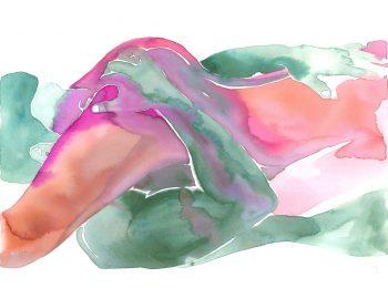 Make-Love-Watercolor-Series-nr.-20-350x260