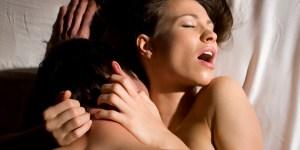 Het is wetenschappelijk vastgesteld welke mannen je het beste orgasme bezorgen