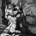 Iedereen fantaseert over seks – Uitslag van De Grote NBRplaza Seksfantasie Enquête