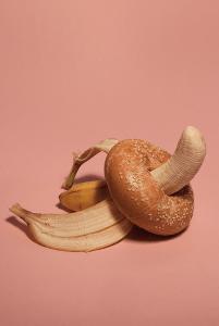 10 dingen die iedereen moet weten over anale seks