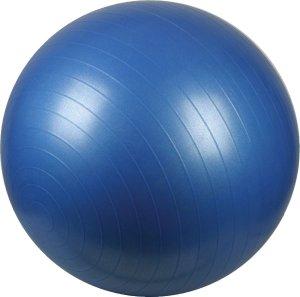 De fitnessbal als ultiem seksspeeltje voor oneindig veel standjes