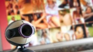 Veilig deelnemen aan webcam sex?