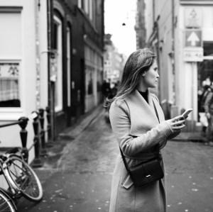 De lessen van Vivianne – een verhaal over onderwerping (deel 8)