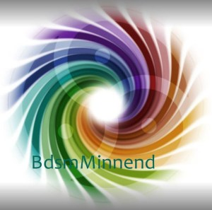 BDSM Minnend – Community voor liefhebbers van BDSM