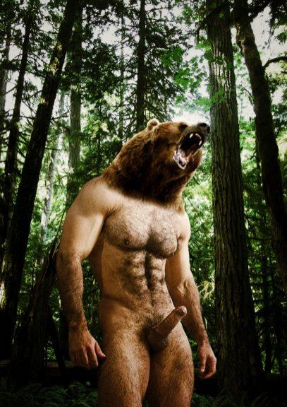 Bear-Dick-Wilkzor.KnarkiBarki
