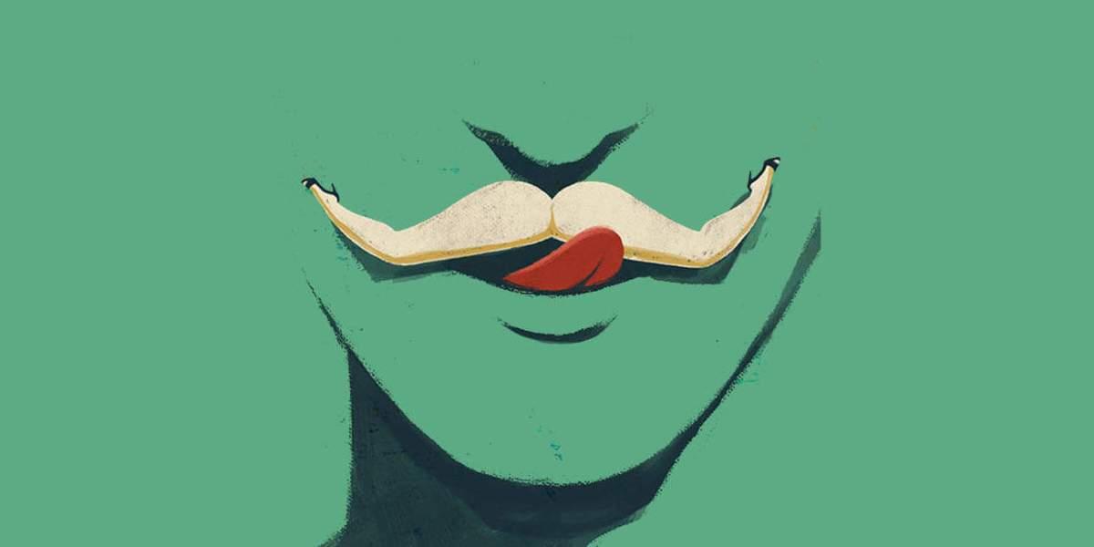 Uitslag van het grote NBRplaza Orale Seks Onderzoek: Mannen en vrouwen denken verschillend over orale seks
