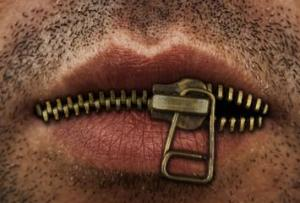 Jureren bij de Smut Marathon (1) – Metafoor en interpunctie