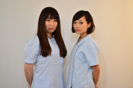 ningen-love-doll-human-leiya-service-japan-photographer