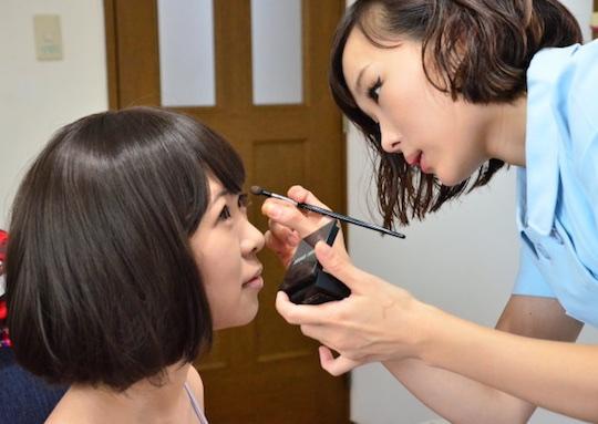 ningen-love-doll-human-leiya-service-japan-sex-photography-2